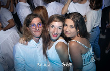 Photo 98 / 357 - White Party - Samedi 31 août 2019